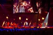 13.12.15 PUR Konzert -