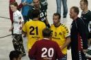 06.08.2005 FrischAuf Göppingen - TSG