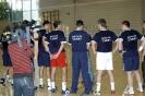 08.08.2005 RTV Besuch