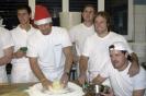 09.11.2005 Adventskalender Bäckerei Lutz