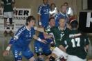10.08.2005 S-Cup TSG - Göppingen