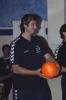 11.08.2005 S-Cup Rund ums das Turnier