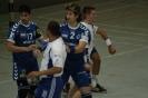11.08.2005 S-Cup TSG - Goldclub