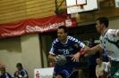 12.08.2005 S-Cup TSG - HSG Gensungen