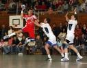 03.12.2006 SGBM - ThSV Eisenach