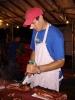07.08.2006 Waldfest Bietigheim