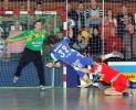 23.12.2006 SGBM - HBR Ludwigsburg