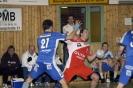 31.01.2007 SGBM - HBR Ludwigsburg - Testspiel