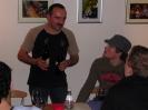 20.03.08 Weinprobe Weingut Schäfer