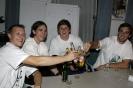20.07.07 Trainingslager Neubulach