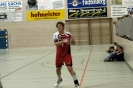 22.07.07 SGBM - VfL Waiblingen