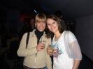 26.04.2008 Abschlussfeier