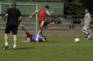 17.08.08 Fußball Alt vs. Jung in Osthofen