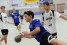 06.10.12 SG BBM - VfL Waiblingen mJC
