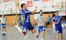 12.08.12 SG BBM - VfL Gummersbach