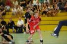 22.08.12 SG BBM - Pays d'Aix Université Club Handball