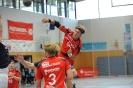25.08.12 Groß-Umstadt - SG BBM DHB-Pokal