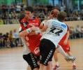 14.07.12 SG BBM - TSV Neuhausen/Fildern