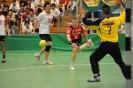 01.07.09 Turnier Hongkong Tag 4