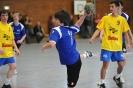 02.05.10 SG BBM - HSG Konstanz B-Jugend