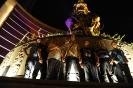 02.07.09 Turnier Hongkong Tag 5