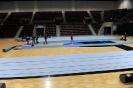 03.10.09 Arena Ludwigsburg