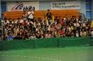 04.07.09 Turnier Hongkong Tag 7
