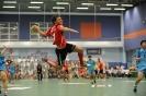 05.07.09 Turnier Hongkong Tag 8