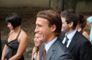 08.08.09 Hochzeitsfeier Franzi und Jochen Bauer