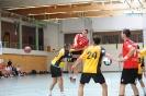23.08.09 Turnier Bönnigheim