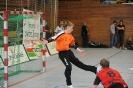 28.03.10 B-Jugend SG BBM - Wolfschlugen