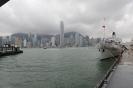28.06.09 Turnier Hongkong Tag 1 + 2