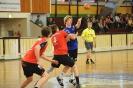 29.05.10 SC Magdeburg - SG BBM B-Jugend