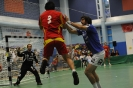 30.06.09 Turnier Hongkong Tag 3