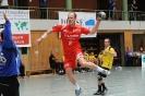 15.08.10 Turnier Bönnigheim