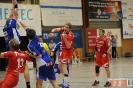 22.09.10 Erlangen - SG BBM Pokal
