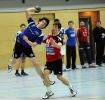 30.03.11 SG BBM - HSG Albstadt B-Jugend