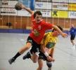 28.11.10 SG BBM - HG Oftersheim A-Jugend / Bilder Jens Christ