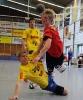 07.11.10 SG BBM - HSG Konstanz A-Jugend / Jens Christ