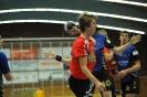 06.11.11 SG BBM - TSV Wolfschlugen A-Jugend