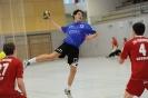 10.12.11 TSG Friesenheim - SG BBM A-Jugend