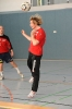 12.11.11 SV Post Schwerin - SG BBM - Training