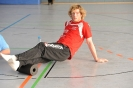 12.11.11 SV Post Schwerin - SG BBM - Training