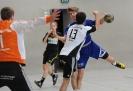 15.04.12 TSV Haunstetten - SG BBM A-Jugend