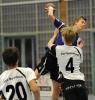 17.12.11 SG BBM - Bartenbach B-Jugend