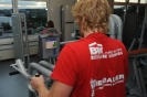 29.08.11 Hit- und Slingtraining Rehazentrum Hess
