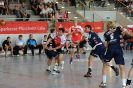 05.08.11 HBW Balingen - SG BBM / Turnier Altensteig