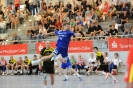 06.08.11 Altensteig - SG BBM / Turnier Altensteig