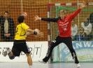 12.10.13 SG BBM - TSV Altenholz