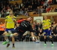 18.12.13 SG BBM - HC Empor Rostock